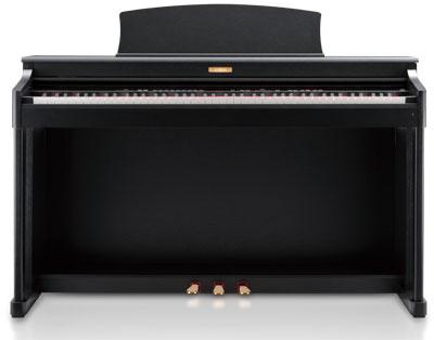 piano reisberg klavierbaumeister klavierstimmer. Black Bedroom Furniture Sets. Home Design Ideas