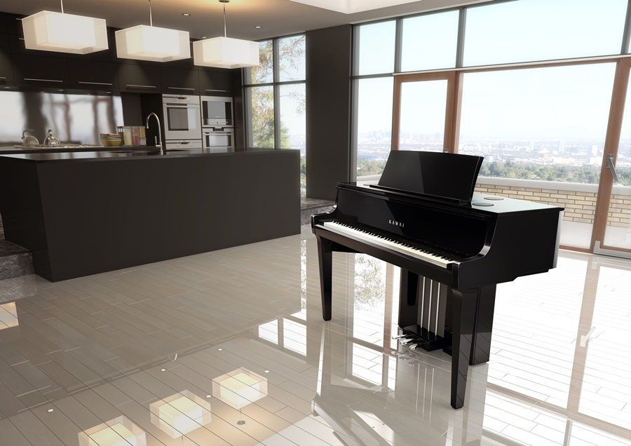 piano reisberg klavierbaumeister klavierstimmer klaviere digitalpiano fl gel cembalo. Black Bedroom Furniture Sets. Home Design Ideas