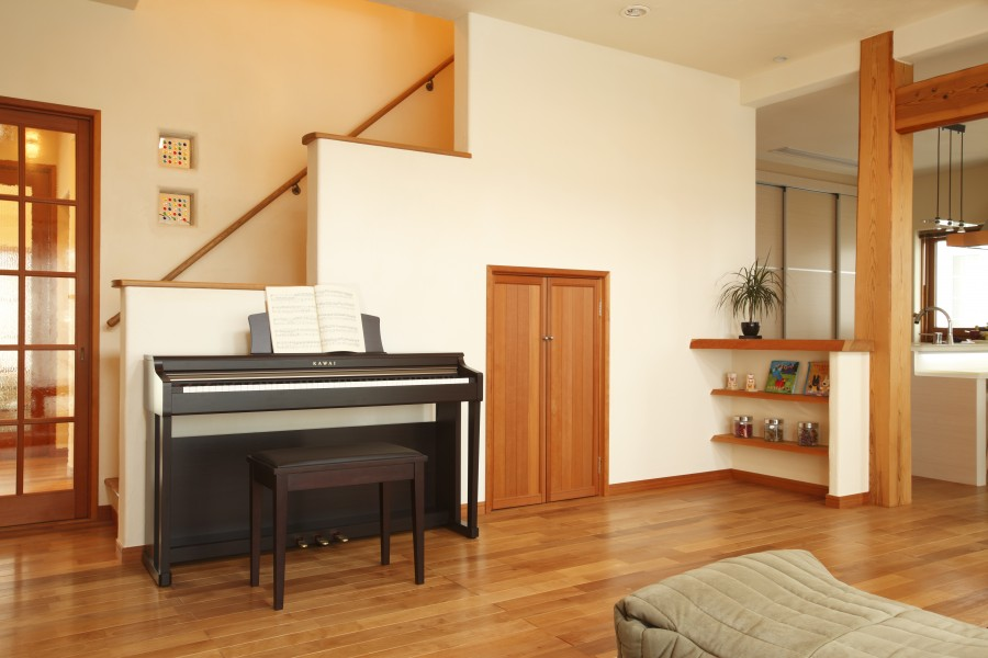 startseite digitalpianofinanzierung digitalpiano. Black Bedroom Furniture Sets. Home Design Ideas