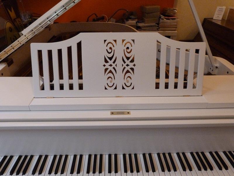 piano reisberg klavierbaumeister klavierstimmer klaviere digitalpiano fl gel cembalo. Black Bedroom Furniture Sets. Home Design Ideas
