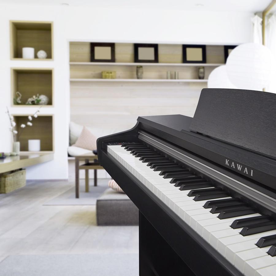 Piano Reisberg Klavierbaumeister