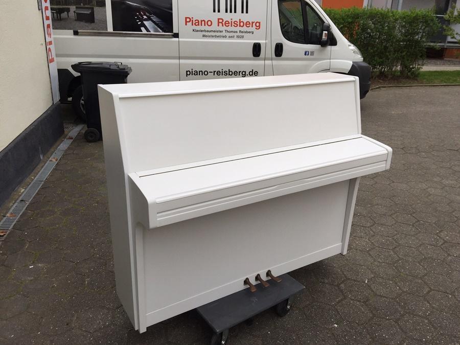 piano reisberg klavierbaumeister klavierstimmer klaviere digitalpiano fl gel cembalo neu. Black Bedroom Furniture Sets. Home Design Ideas