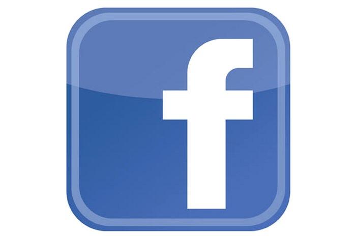 Bild zu Facebook - Top Angebote bei FB